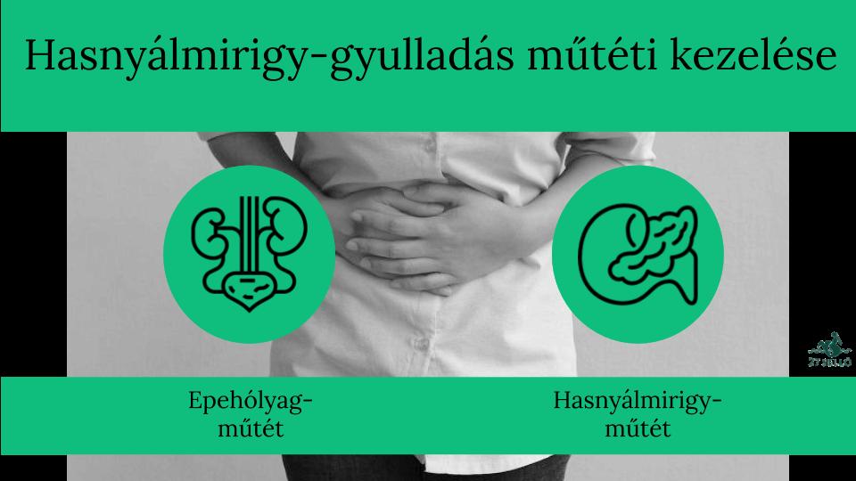 magas vérnyomás kezelése hasnyálmirigy-gyulladással prolaktin és magas vérnyomás