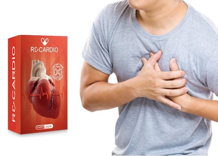 magas vérnyomás elleni cselekvések görcsrohamok és magas vérnyomás