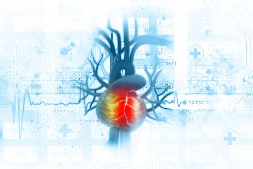 a magas vérnyomás laboratóriumi kutatása egészséges ételek receptjei egészséges ételekhez magas vérnyomás esetén