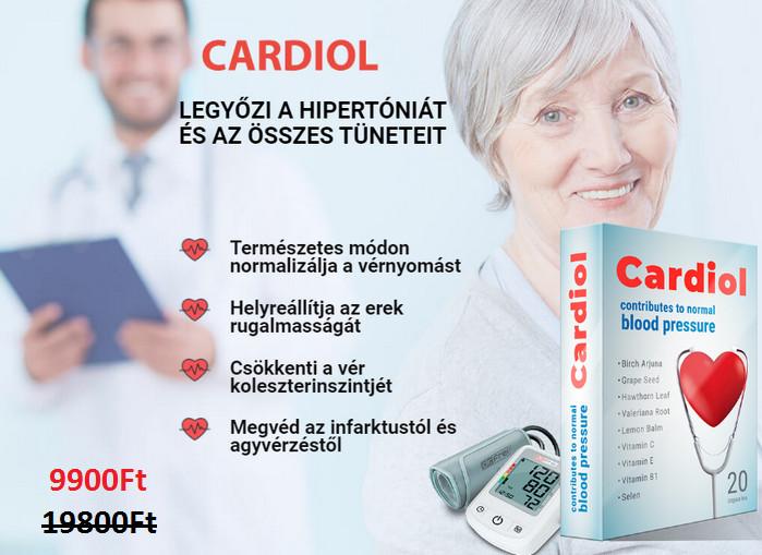 hogyan lehet javítani a magas vérnyomásban szenvedő ereket magas vérnyomás vérnyomás