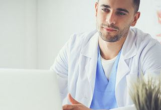 a hipertónia új kezelése 2020 a magas vérnyomás jódkezelése márciusban