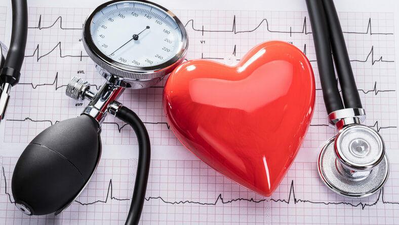 lorista a magas vérnyomásból metoprolol magas vérnyomás és tachycardia esetén