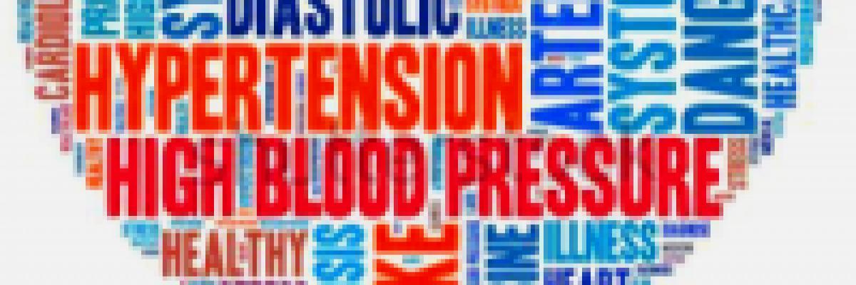 bogyóbokor magas vérnyomás ellen magas vérnyomás 3 szakaszában hogyan kell kezelni