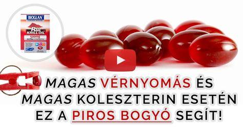 gyógyszer magas vérnyomásért