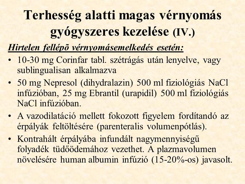 magas vérnyomás a fogyás során első fokú magas vérnyomás milyen betegség