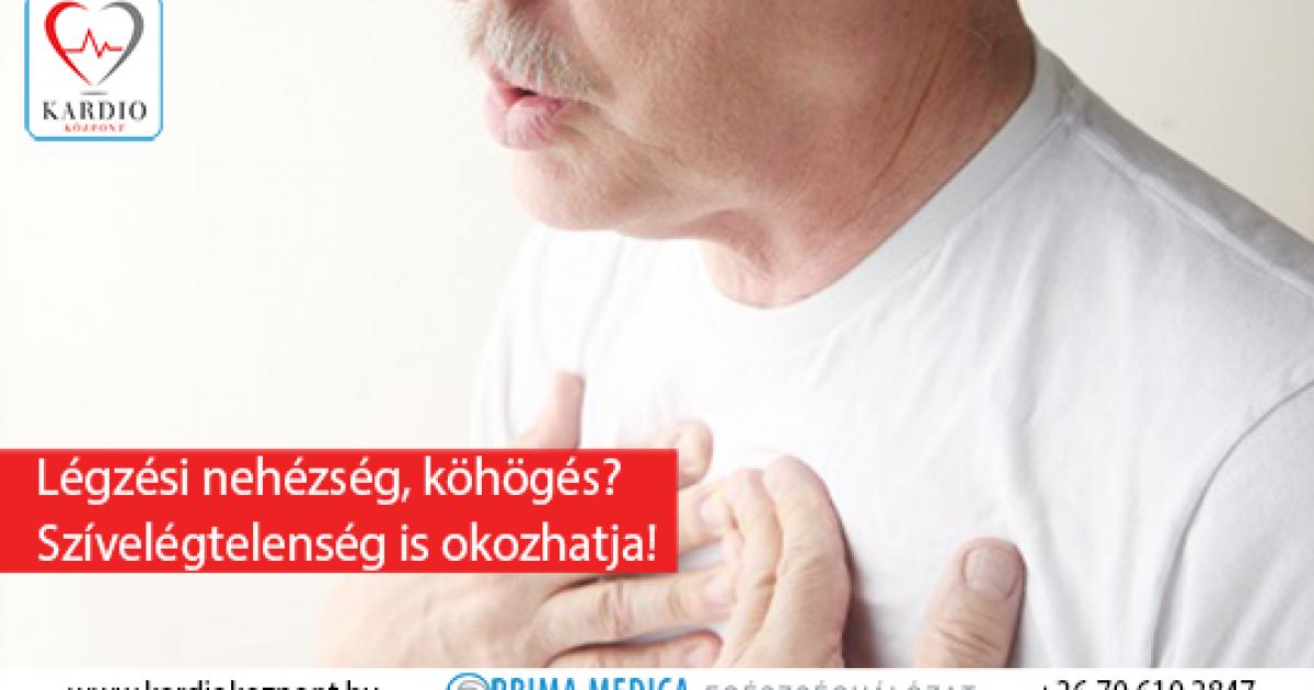 mi a magas vérnyomás 1 fokú kockázata fogyatékosság magas vérnyomás 2 fokú kockázattal 3