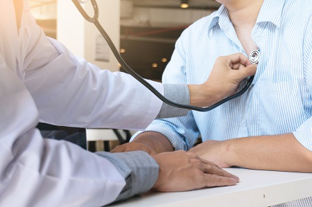 allapinin hipertónia magas vérnyomás 30 éves férfiban