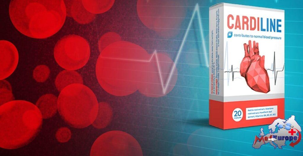 10 természetes módszer a magas vérnyomás ellen