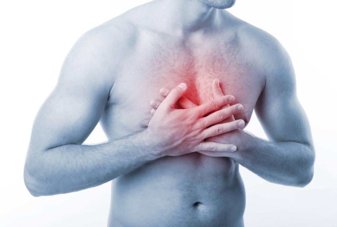 a magas vérnyomásos gyaloglás előnyei hogyan lehet hipertóniát szimulálni