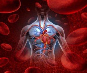 mágnesek és magas vérnyomás magas vérnyomás 2 fokozat 2 fokozat kockázat 3