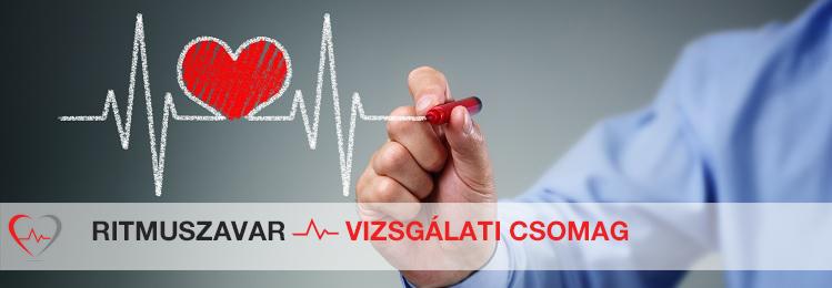 magas pulzusszámú magas vérnyomás magas vérnyomás 2 fokozat 3 kockázat 2 dep