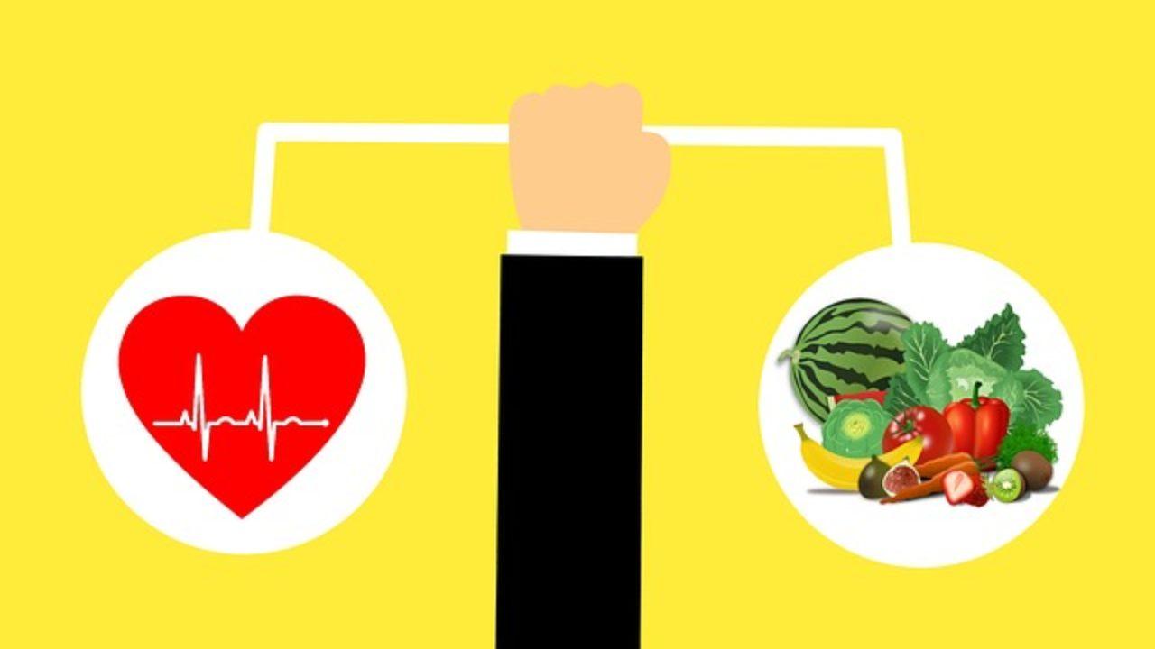 füzetek a magas vérnyomásról milyen vizelethajtót ihat magas vérnyomás esetén