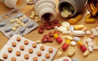 magas vérnyomás elleni gyógyszerek a régi milyen lehet a magas vérnyomás 17 évesen