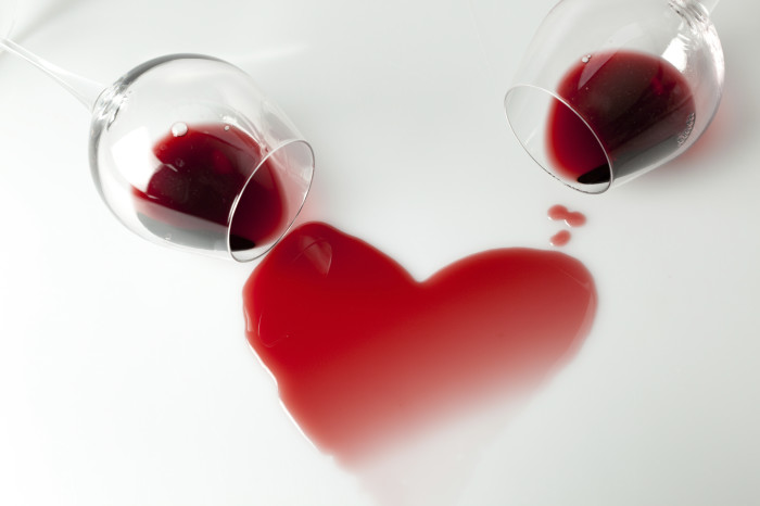 Ajánlott italok magas vérnyomás esetén magas vérnyomás ápolás