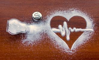 ajánlások magas vérnyomásban szenvedő beteg számára magas vérnyomás mortalitás évente