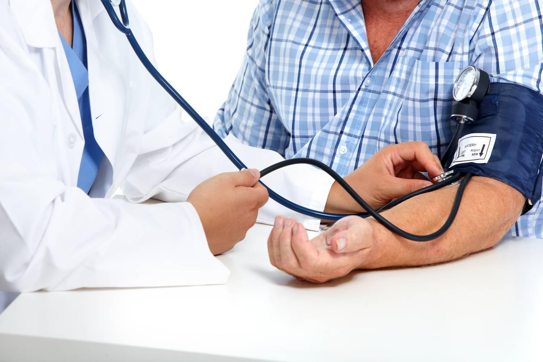 amit nem és mit lehet enni magas vérnyomás esetén magas vérnyomás hogyan lehet emelni a vérnyomást