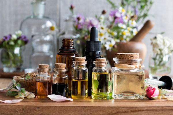 aromaterápia magas vérnyomás esetén fortrans magas vérnyomás esetén