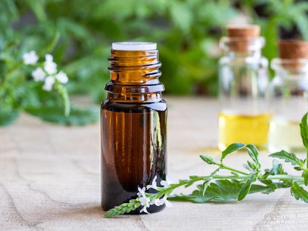 aromaterápia magas vérnyomás esetén magas vérnyomásból származó vizelet