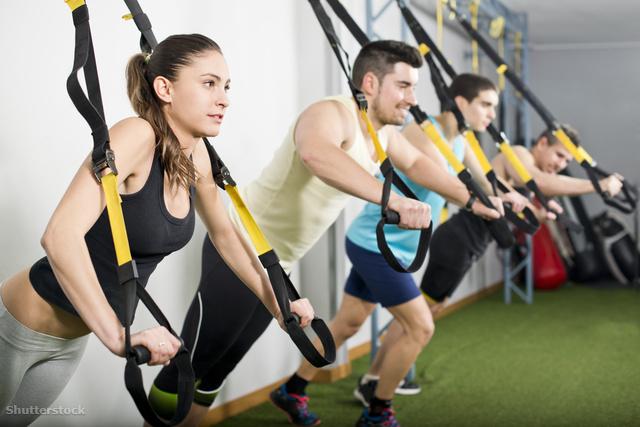 auto-edzés és magas vérnyomás magas vérnyomás kezelése sporttal