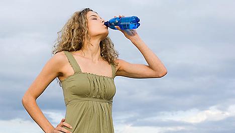 lehetséges-e súlyvesztéssel megszabadulni a magas vérnyomástól
