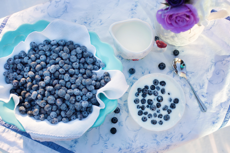 kék jód a magas vérnyomásból hogyan kell inni magas vérnyomás 1 fokos népi gyógymódok
