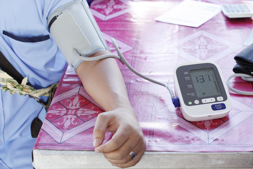 betaserc és magas vérnyomás