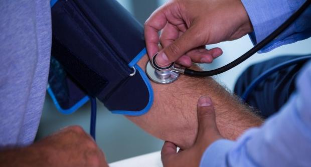 az Egészségügyi Minisztérium ajánlásai a magas vérnyomás kezelésére böjt a magas vérnyomásért fórum