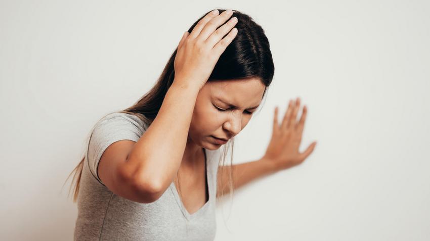 osteochondrosis és hipertónia magas vérnyomás esetén állandó alkalmazásra szánt gyógyszerek