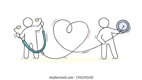 magas vérnyomás 38 héten a magas vérnyomás 2 stádiumának jelei