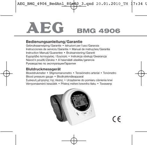 magas vérnyomás ade norma magas vérnyomás és annak termékei