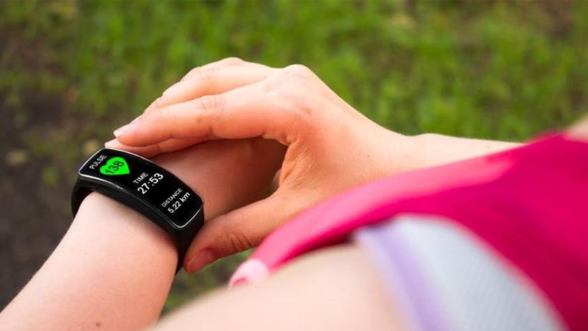 auto-edzés és magas vérnyomás hipertónia a sporttól