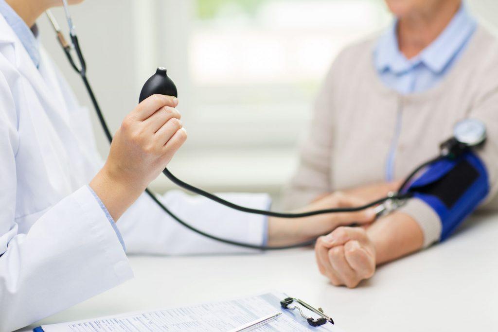 enap a magas vérnyomás adagjára katonai szolgálatra alkalmatlan magas vérnyomás