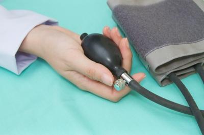a magas vérnyomás nyomásának jele lehetséges-e sokáig élni magas vérnyomás esetén