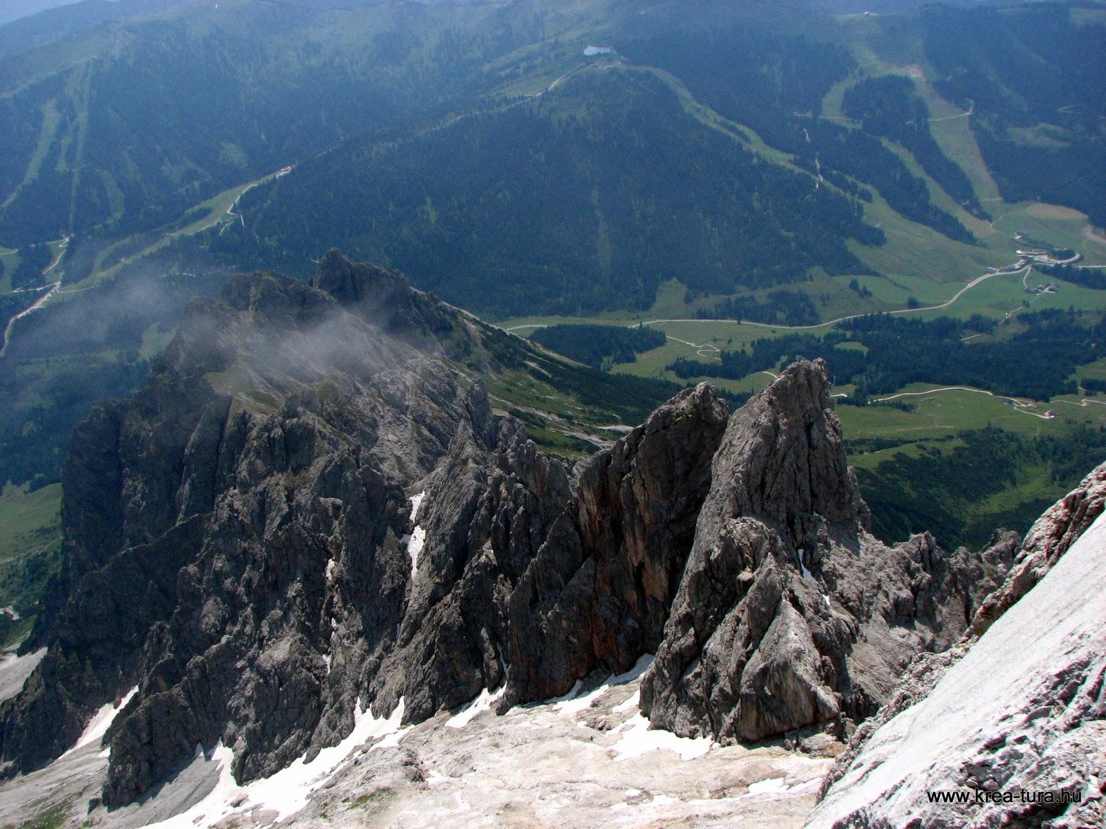 hipertóniával lehet-e hegyeket mászni legújabb generációs gyógyszerek magas vérnyomás kezelésére