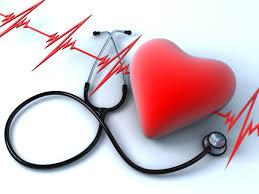 hipertónia képekben orvosság magas vérnyomás ellen 5 tinktúrában
