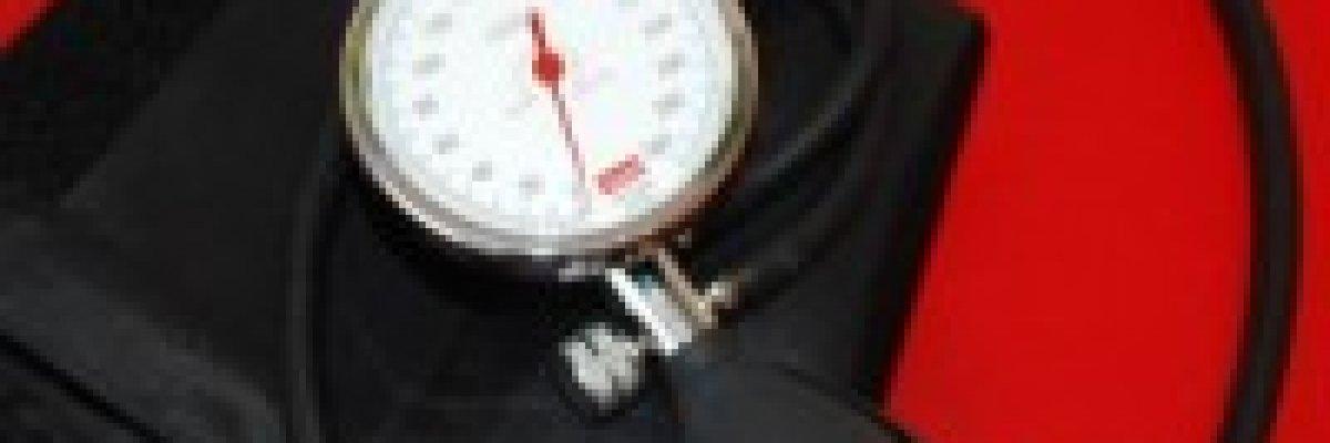 magas vérnyomás osztály óra