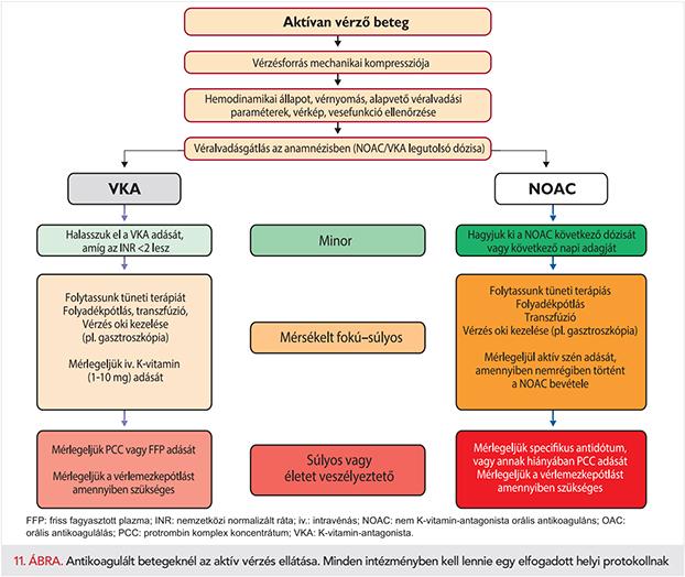 a magas vérnyomás kezelése ASD-2-vel a magas vérnyomás kezelés tüneteit jelzi
