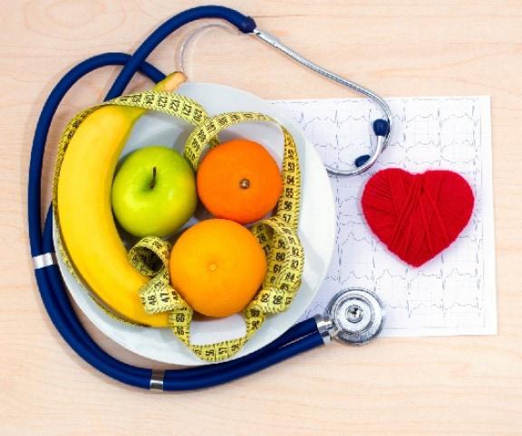 LV szívizom hipertónia magas vérnyomás 2 fokú alkalmassági kategória