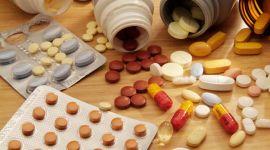 a legjobb gyógyszer magas vérnyomás ellen 1 fok