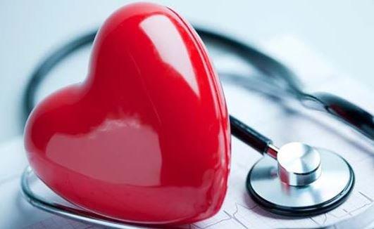 magas vérnyomás megelőzéséről szóló füzet A magas vérnyomás Cahors-kezelése
