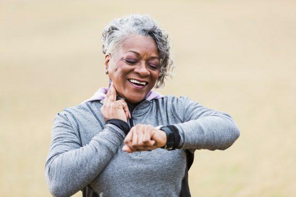 magas vérnyomás esetén a medence hasznos magas vérnyomás és fogyatékosság