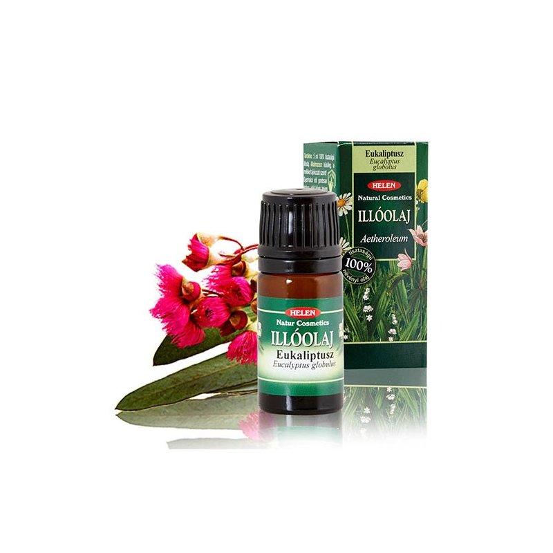 eukaliptusz és magas vérnyomás milyen fűszereket lehet használni magas vérnyomás esetén