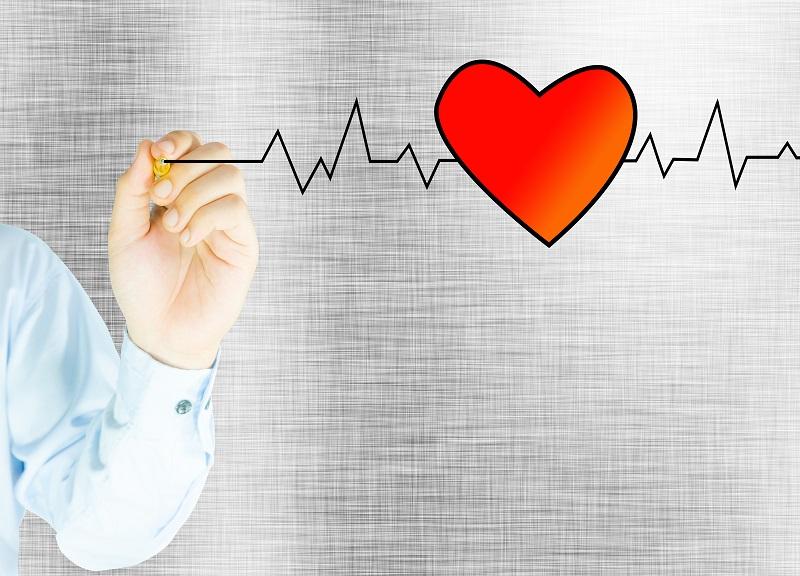 hogyan lehet megoldani a magas vérnyomás problémáját A magas vérnyomás kockázata