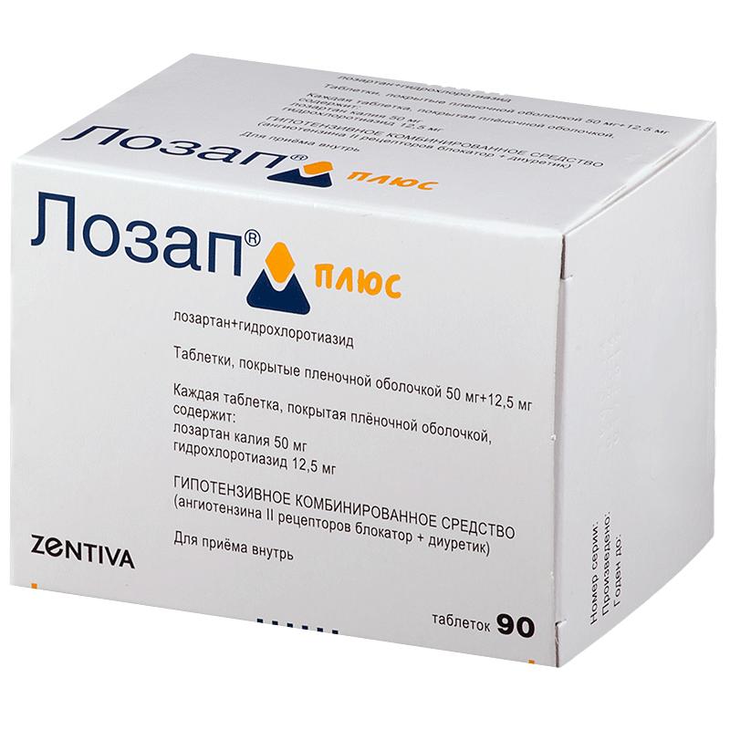 gyógyszer lozap magas vérnyomás ellen kezdő magas vérnyomás mit kell tenni
