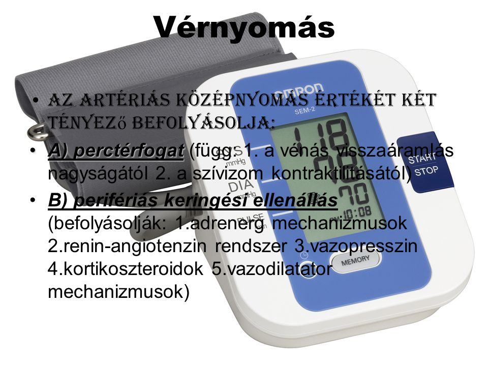 gyógyítható-e az 1 fokú magas vérnyomás gyógyszerek nélkül