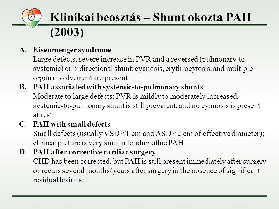 ASD-t szed hipertóniában tud egy magas vérnyomású hering