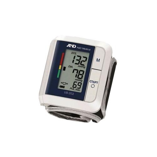 hipertónia nyomásértékei gyógyszerek magas vérnyomás APF-gátlók kezelésére