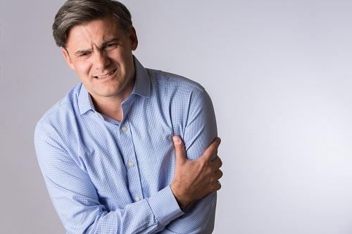 hogyan kell kezelni a magas vérnyomást Parkinson-kórban hipertónia vélemények az emberekről