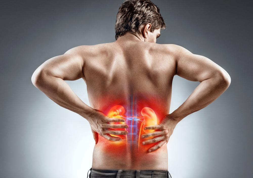hogyan kell kezelni a vese miatti magas vérnyomást hogyan lehet meghatározni a magas vérnyomást vagy a vd-t
