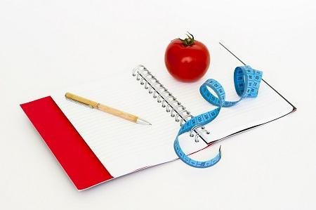 magas vérnyomás 2-3 fokos kezelés magas vérnyomás szótár